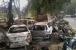 بلند شہر تشدد: پولیس نے جاری کی 18 فرار ملزمان کی تصاویر