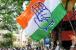 چھتیس گڑھ الیکشن 2018: کانگریس کے نومنتخب ممبران کو اپنے ساتھ لے جائے گا کرناٹک کا یہ لیڈر