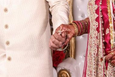 شادی شدہ زندگی ہوگئی ہے بورنگ، آج سے ہی کریں یہ 6 کام، لوٹ آئے گا رومانس