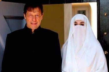 پاکستان میں سب سے زیادہ سرچ کی جانے والی شخصیات میںبالی ووڈ کی یہ دو اداکارائیں شامل ، ماہرہ خان بھی رہ گئیںپیچھے