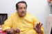 اپوزیشن رام مندرپراپنا رخ واضح کرے، تین ریاست جیتنے پرخوش نہ ہوں: اندریش کمار