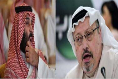 سعودی عرب نے امریکی سینیٹ کے خشوگی قتل کے الزامات کو کیا مسترد