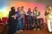 جشن ریختہ کا اختتام: بیت بازی اورغزل سرائی مقابلے میں شعبہ اردوجامعہ ملیہ اسلامیہ کی ٹیم کوملی کامیابی