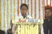 مدھیہ پردیش کے 18 ویں وزیر اعلی بنے کمل ناتھ ، گورنر آنندی بین نے دلایا حلف