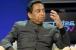مدھیہ پردیش :17 دسمبر کو وزیر اعلی کا حلف لیں گے کمل ناتھ ، 10 دنوں میںکسانوں کا قرض ہوگا معاف