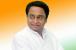 مدھیہ پردیش: کمل ناتھ ہوں گے وزیراعلیٰ، سندھیا نے پیش کی تجویز