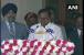 کے سی آردوسری باربنے تلنگانہ کے وزیراعلیٰ، محمودعلی نے بھی عہدہ اوررازداری کا لیا حلف