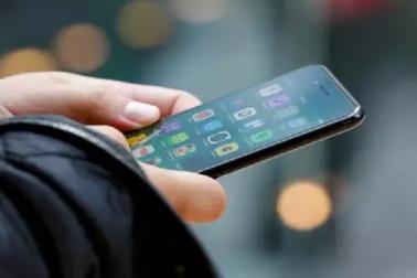 ایک سال تک موبائل نہ استعمال کرنے والوں کو یہ کمپنی دے گی 71 لاکھ روپے ، آپ بھی کرسکتے ہیں اپلائی ، جانیں طریقہ