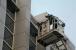ممبئی کے اسپتال میںبھیانک آتشزدگی ، 6 افراد کی موت ، 100 سے زیادہ جھلسے