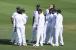 پاکستانی ٹیم کی ٹیسٹ سیریز میں خراب کارکردگی کی جانچ کرائے گا بورڈ ، احسان مانی نے بتائی یہ بڑی وجہ