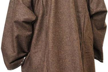 کشمیر میں' فرن' پہننے پر پابندی سے لوگوں میں غم وغصہ، پابندی ہٹانے کا مطالبہ