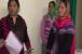حاملہ خاتون پہنچی اسپتال، تالے لٹکے ہونے کی وجہ سے ایسے دیا بچے کو جنم