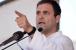 رافیل: راہل گاندھی نے مرکزی حکومت پرسوال اٹھاتے ہوئے کہا سپریم کورٹ میں جھوٹ بولا، سی اے جی رپورٹ کیا ہوا؟