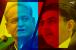 راجستھان: اشوک گہلوت اورسچن پائلٹ گروپ میں تقسیم ہوگئے ممبران اسمبلی، وزیراعلیٰ کا حتمی فیصلہ راہل گاندھی کے سپرد