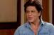 بے نامی جائیداد معاملہ میں شاہ رخ خان کی برھ سکتی ہیں مشکلات ، انکم ٹیکس محکمہ نے شروع کی کارروائی