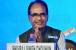 شیوراج سنگھ نے تسلیم کی اپنی شکست ، کہا : ہم حکومت سازی کا دعوی پیش نہیں کریں گے