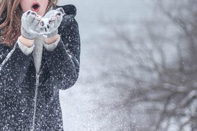 تاثیر گرم ہونے کی وجہ سے سردیوں میں سب سے بہتر ہوتا ہے بادام دودھ