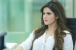 بالی ووڈ اداکارہ زرین خان کی کار سے حادثہ ، اسکوٹر سوار کی موت