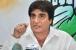 ایس پی- بی ایس پی اتحاد میں کانگریس کی بھی شمولیت چاہتے ہیں عوام: راج ببر