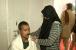 علی گڑھ مسلم یونیورسیٹی کے ڈاکٹروں نے کمبھ میلے میں خدمت خلق کی پیش کی اعلیٰ مثال