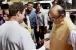 راہل گاندھی کو ارون جیٹلی کی فکر ، کہا :میں اور کانگریس پارٹی 100 فیصد آپ کے ساتھ