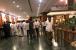 """کرناٹک: کانگریس ممبران اسمبلی میںریزارٹ میں """"مار پیٹ"""" ، ایک اسپتال میںداخل ، پارٹی نے کہا : سینے میںتھا درد"""
