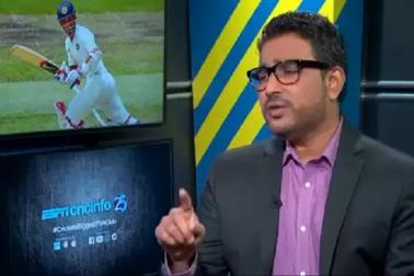 'آسٹریلیا میں ٹیم انڈیا کی سب سے بڑی جیت، اس سابق کرکٹر نے گایا 'دل دیاں گلاں