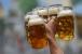چھتیس گڑھ: تعلیمی ادارے میں ہورہا ہے شراب کا کاروبار، محکمہ آبکاری نےکھولا دفتر
