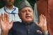 جموں۔کشمیر: سابق وزیر اعلی فاروق عبد اللہ بولے، یہ ملک کبھی پاکستان کا نہیں ہوگا