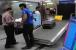 یکم فروری سے ہوائی سفر ہوگا مہنگا، ایئرپورٹ پر لگے گا لگیج اسکیننگ چارج