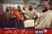 کشمیرمیں نیوز 18 اردو کی خبرکا اثر: کپواڑہ کی حاملہ خاتون کولل دید اسپتال میں داخلہ نہ دینےکے معاملہ پرانتظامیہ کی کارروائی