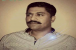 مدھیہ پردیش : مارننگ واک پر نکلے منوج ٹھاکرے کا سرکچل کر قتل ، چار دن میں دوسرے بی جے پی لیڈر کا قتل