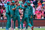 انیس سال کے اس گیند باز کے دم پر ورلڈ چمپئن بننے کا خواب دیکھ رہا ہے پاکستان