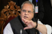 پلوامہ حملہ: گورنر ستیہ پال ملک نے دیں ہدایات، بغیر رحم کئے قصورواروں پر کارروائی کرے پولیس