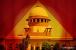 نرودا پاٹیا فساد: سپریم کورٹ نے 97 لوگوں کے قتل کے 4 قصورواروں کو دی ضمانت