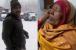 بیٹے کے شہید ہونے کی خبر سے بے خبر ایک ماں اب بھی دیکھ رہی ہے اپنے بیٹے اودھیش کے آنے کی راہ