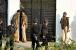 یوپی اے ٹی ایس نے دیوبند سے جیش محمد کے مشتبہ سمیت 12 کو لیا حراست میں، 2 کشمیر،5 اڈیشہ کے: ذرائع