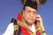 شہریت بل سے خوش نہیں ہیں بھوپین ہزاریکا کے بیٹے، لیکن بھارت رتن لینے سے انکار نہیں