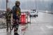 پلوامہ حملہ :سی آر پی ایف نے دی وارننگ ، سوشل میڈیا پر فرضی تصویریں شیئر کرنا پڑ سکتا ہے بھاری