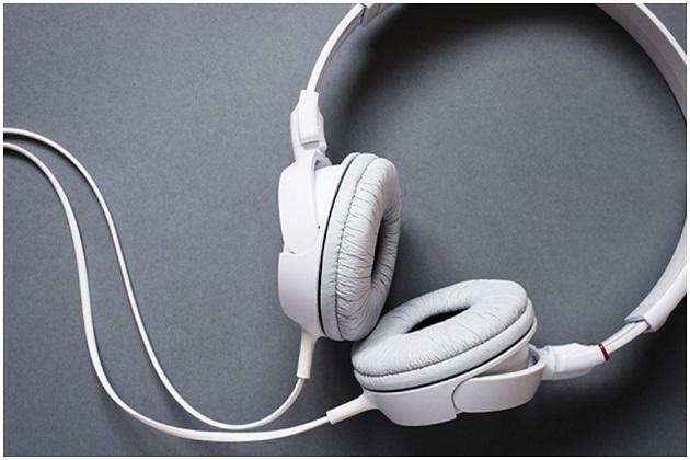 ہیڈفون لگانے سے آپ کو کان میں انفیکشن ہو سکتا ہے