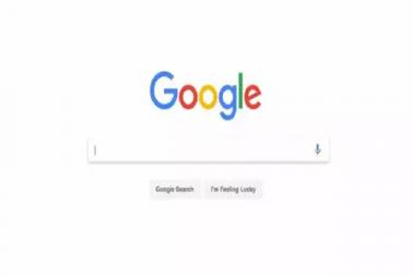 سرچ کیجئے بیسٹ ٹوائلٹپیپر ، جواب میں گوگل دکھائے گا پاکستان کا جھنڈا