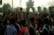پلوامہ دہشت گردانہ حملہ پر کشمیری طالبہ کا قابل اعتراض پوسٹ، یونیورسٹی نے کیا معطل