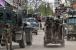 جموں۔کشمیر کے سوپور میں سکیورٹی فورسز سے انکاؤنٹر میں ایک دہشت گرد ہلاک، دو کو گھیرا