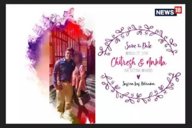 جموں وکشمیر: میجر چتریش کی آئندہ ہونے والی تھی شادی، آئی ای ڈی دھماکہ میں ہوگئے شہید