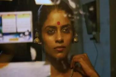 کام کے بدلے سیکس کا مطالبہ کررہے تھے فلم میکرس ، اداکارہ نے چھوڑدی انڈسٹری