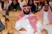 سعودی ولی عہد محمد بن سلمان کل آئیں گے ہندوستان ، بڑی سرمایہ کاری اور پانچ معاہدوں پر دستخط کا امکان