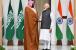 وزیر اعظم مودی کے ساتھ مشترکہ بیان میں بولے ایم بی ایس، دہشت گردی کے خلاف لڑائی میں ہم ہندوستان کے ساتھ