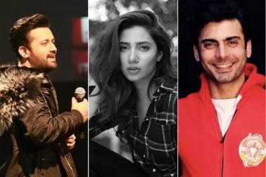 پلوامہ حملہ: سینے اسوسی ایشن کا بڑا قدم، بالی ووڈ میں پاکستانی فنکاروں پر لگی پابندی