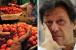 پاکستان میں 180 روپے فی کلو ہوا ٹماٹر ، نظر آنے لگا ہندوستان کی کارروائی کا اثر