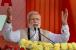 پلوامہ دہشت گردانہ حملہ پر وزیر اعظم مودی نے کہا :جو آگ آپ کے دل میں، وہی میرے دل بھی